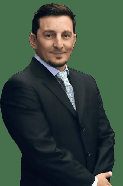 Ahmad El-Hindi